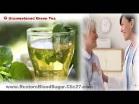 blood sugar natural ways   blood