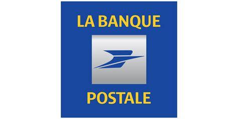 la banque postale siege les partenaires bancaires d 39 ab courtage