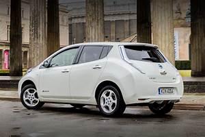 Nissan Händler Augsburg : leaf wird pflicht k ndigung f r 15 nissan h ndler ~ Jslefanu.com Haus und Dekorationen