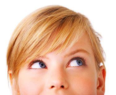 Schöne Augen 10 Tipps Für Gesunde Augen