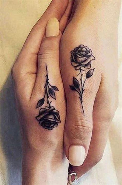 pin  tattoo ideas