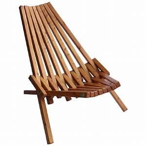 Wooden Foldable Furniture Space Saving Uk Wooden