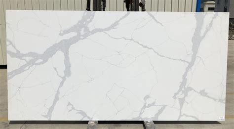 Quartz Countertops Wholesale by China Sparkle White Quartz Countertop In Wholesale China