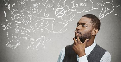 Critical Thinking Skills - AAIM