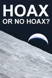 Moon Landings: Hoax or No Hoax on Livestream