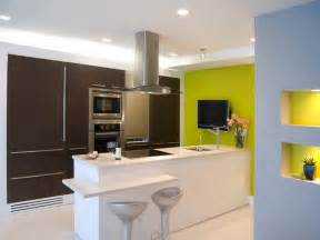 kitchen interior paint interior blue and green paint ideas for modern interior decoration with the kitchen blue and