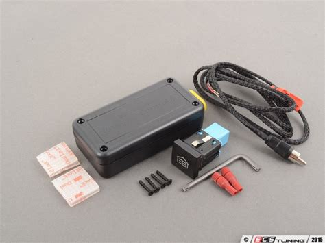Double Apex  Gck01a0  Garage Control  Battery Powered