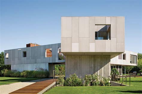 36SML Beach House, Designed by LevenBetts   Architect Magazine