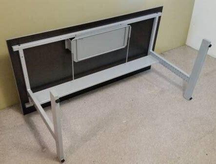 ikea desk keyboard tray add ons archives jerkersearcher