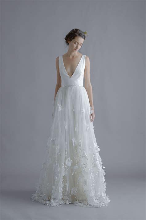 alexandra grecco vivienne preloved wedding dress  sale