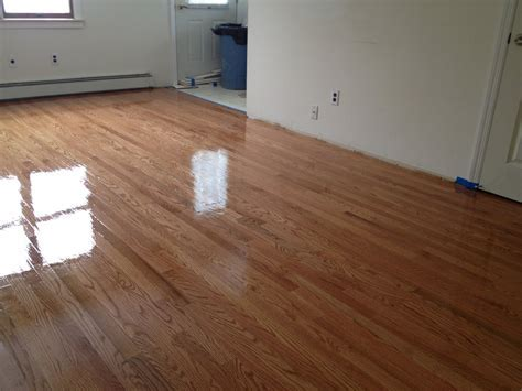 The Floor Board Blog ? Valenti Flooring