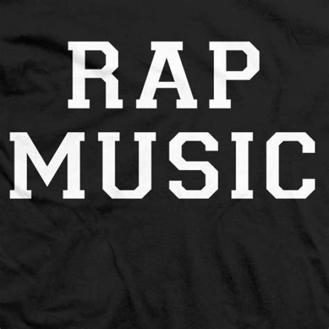 Best Rap Songs Top 10 Rap Songs For Thanksgiving