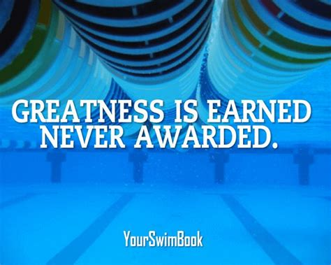 1000+ Ideas About Swimming Posters On Pinterest