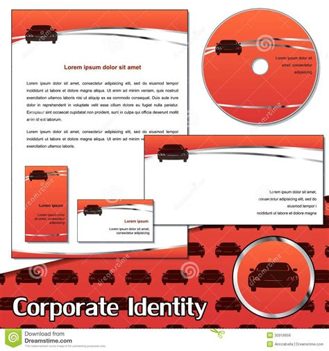 identity sample  transportation company royalty