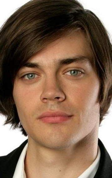 tom payne next project spotlight on the dead tom payne dead thoughts blog