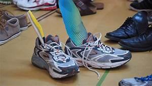 Как и чем обрабатывать обувь при грибке стопы