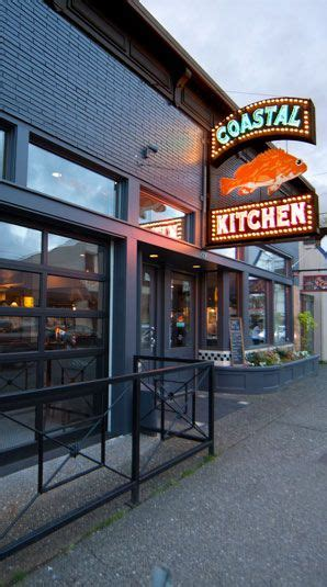272 Best Seattle Restaurants Images On Pinterest Seattle
