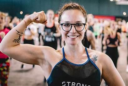 Valerie Fitness Giovanni Fois Casto Vera Fidanzata