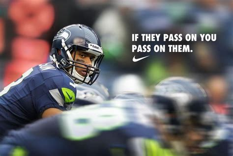 russell wilson quote hd wallpaper httpwalluckycom