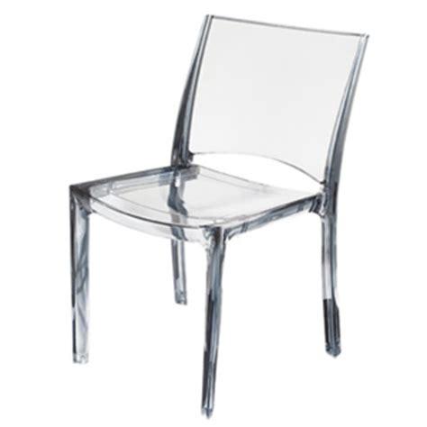 chaise transparente leroy merlin ad sud réception location et installation de matériels