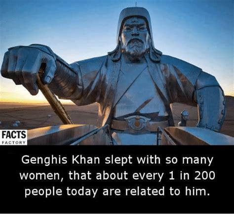 Genghis Khan Memes - 25 best memes about khan khan memes