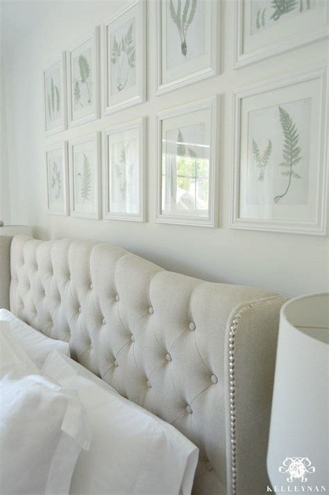 White Tufted by Best 25 White Tufted Headboards Ideas On