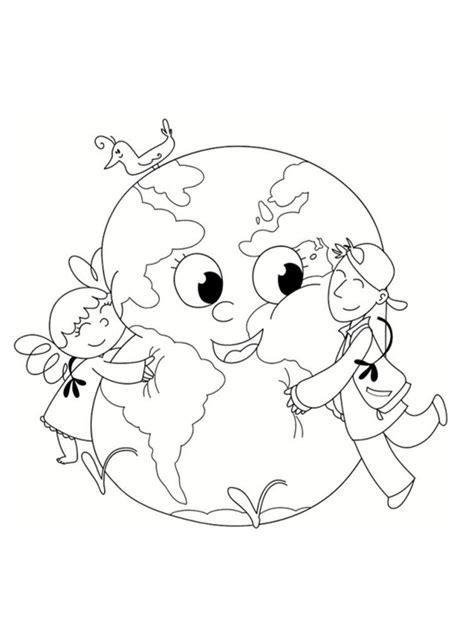 7 Jours Coloriage 7 Jours En Ligne Gratuit Coloriages Planète à Imprimer Gratuitement Coloriage