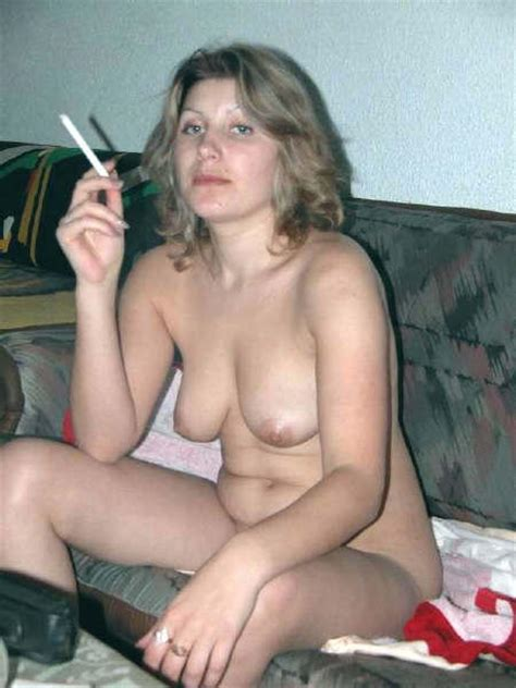 fetish smokers chat rooms nude pics