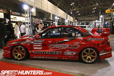 japanese drift cars gallery gt gt the anti grip awd based drift cars speedhunters
