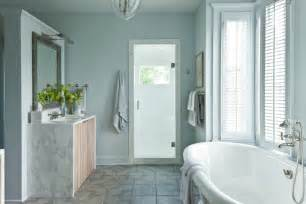southern bathroom ideas spa like bathroom cottage bathroom sherwin williams olympus white southern living
