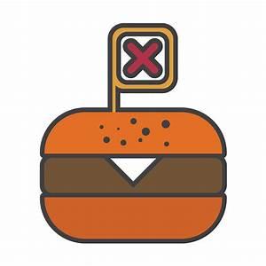 20 Fast Food Articles for a Juicy Argumentative Essay ...