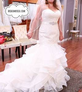 destination wedding dresses san diego bridal shop With wedding dress shops in san diego
