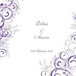 formal wedding invitation wedding information archives wedding ideas dreamday