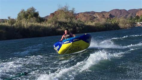 Colorado River Boat by Colorado River Boat Tubing And Crashes