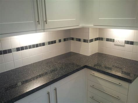 white kitchen tile ideas kitchen tile ideas for the backsplash area midcityeast