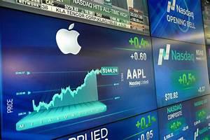 Nasdaq passes 6000 as tech stocks lead market gains  The Seattle Times