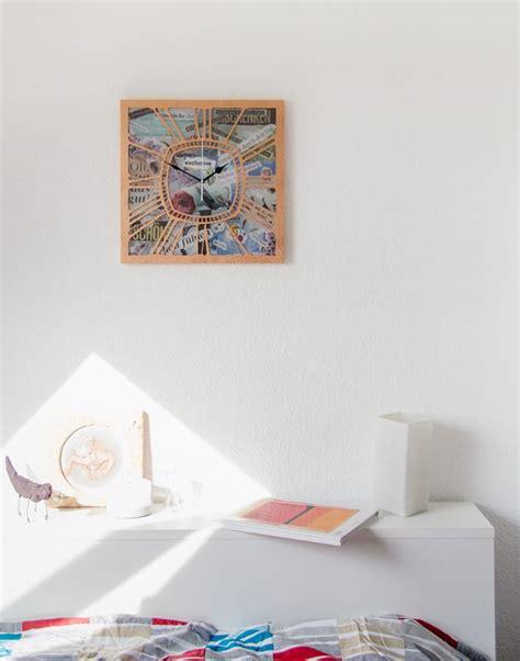 moderne wanduhr wohnzimmer moderne wanduhr f 252 r wohnzimmer quot exclusive quot wanduhren