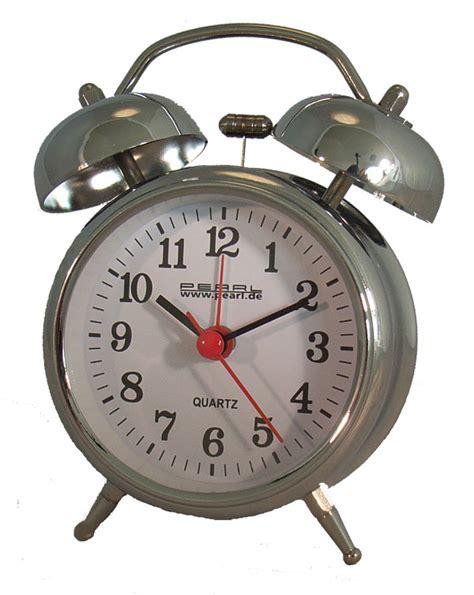 Wie Organisiere Ich Meinen Haushalt Besser by Wie Stelle Ich Meinen Retro Wecker Haushalt Uhr Ger 228 T