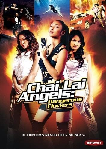 Starmovie Chai Lai Angels In Hindi Hollywood Hindi Dubbed Mobile Movie Avi Mp Gp