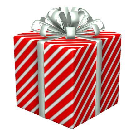 gift  candy cane stripes lumber tycoon  wikia fandom
