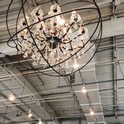 restoration hardware outlet   furniture stores