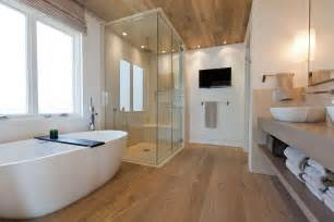 Bathroom Designing Large Bathroom Design Interior Design Ideas