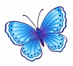 Dessin Facile Papillon : dessin en couleurs imprimer animaux insectes papillon num ro 158557 pochoir ~ Melissatoandfro.com Idées de Décoration