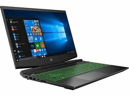 Hp Gaming Pavilion Laptop Pc Laptops Acid