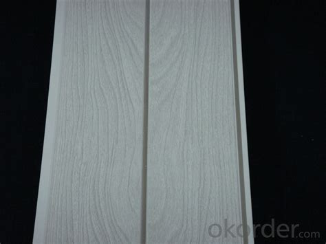 buy pvc ceiling panel pvc wall  ceiling panel pvc decorative panel pricesizeweightmodel