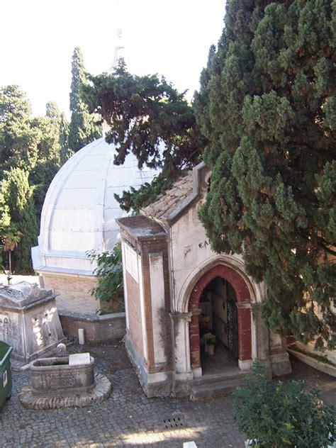 Quanto è Alta La Cupola Di San Pietro by Caporello Tomba Di Famiglia