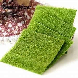 achetez en gros faux gazon tapis en ligne a des grossistes With tapis imitation pelouse