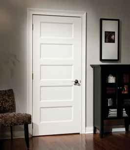 interior doors trim  door