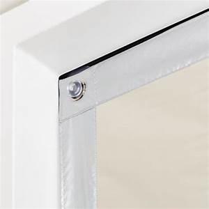 Dachfenster Sonnenschutz Saugnapf : dachfenster sonnenschutz haftfix ohne bohren ~ Watch28wear.com Haus und Dekorationen