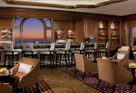 Dana Point Restaurants & Laguna Beach Dining  The Ritz